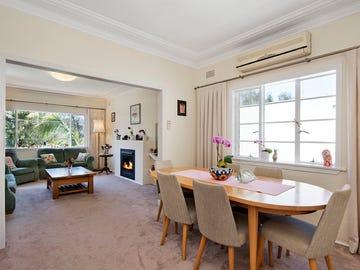 40 Brown Street, Bronte, NSW 2024