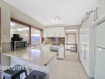 3 Seyton Place, Rosemeadow, NSW 2560