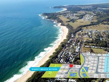 Lot 90, 310 Diamond Beach Road, Diamond Beach, NSW 2430