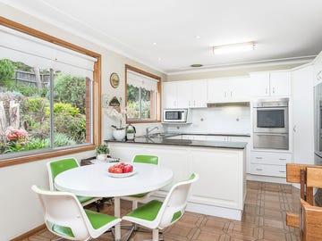 335 Box Road, Sylvania, NSW 2224