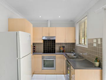 54 Craig Avenue, Oxley Park, NSW 2760