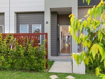 54 Tasman Boulevard, Fitzgibbon, Qld 4018