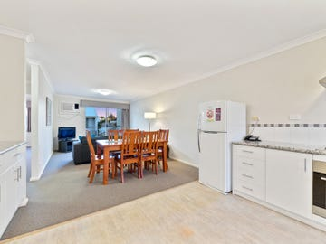 44/281 Mill Point Road, South Perth, WA 6151