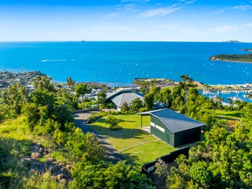 7 Forest Lane, Airlie Beach, Qld 4802