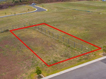 10 Solstice Way, Dunmore, NSW 2529
