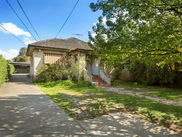 26 Wilton Street, Blackburn North, Vic 3130