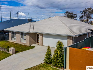 100A The Heights, Tamworth, NSW 2340