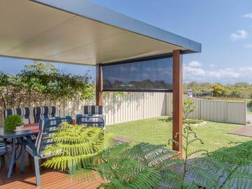 Seacoast 42/1117 Nelson Bay Road, Fern Bay, NSW 2295