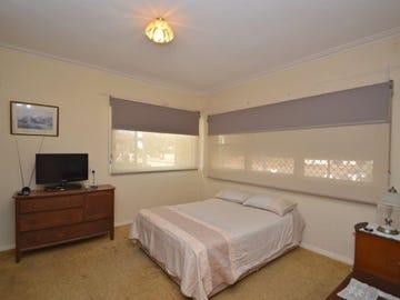 506 Radium Street, Broken Hill, NSW 2880