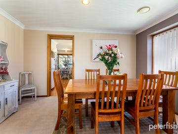 92 Turner Crescent, Orange, NSW 2800