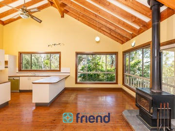 23 Upton Street, Soldiers Point, NSW 2317