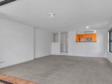 10/202 Bowen Terrace, New Farm, Qld 4005