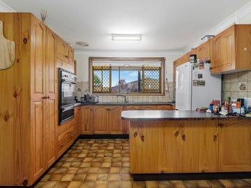 1/14 Bangalee Crescent, Toormina, NSW 2452