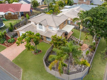 1 Danaher Drive, Rochedale South, Qld 4123