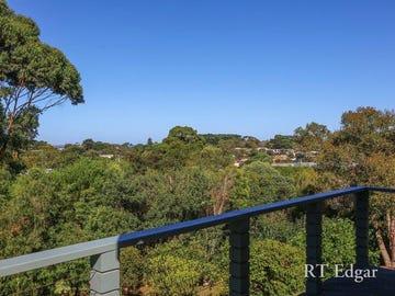 2 Patterson Grove, Flinders, Vic 3929