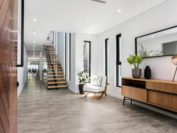 78a Waratah Street, Oatley, NSW 2223
