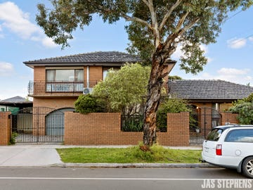 2 Ridley Street, Albion, Vic 3020