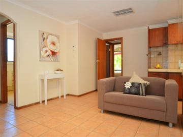 3 Curtis Court, Happy Valley, SA 5159