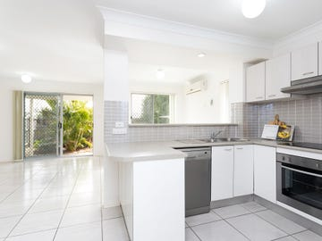 116/350 Leitchs Road, Brendale, Qld 4500