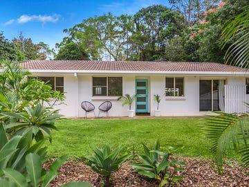 14 Palm Tree Crescent, Bangalow, NSW 2479