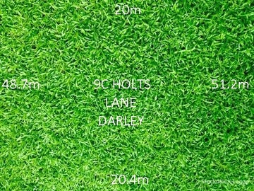 9C Holts Lane, Darley, Vic 3340