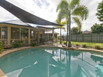 26 Springall Place, Wakerley, Qld 4154