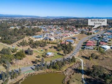 1 Gardner Circuit, Singleton, NSW 2330