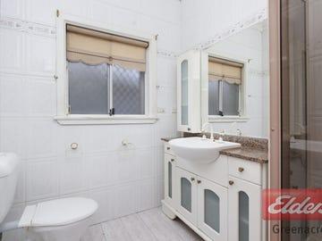 3 Solomon Court, Greenacre, NSW 2190
