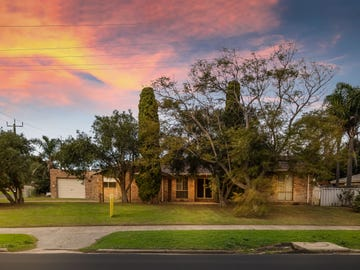 1 Adam Road, South Bunbury, WA 6230