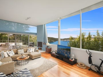 19 Fishermans Parade, Daleys Point, NSW 2257