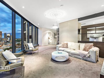 2707/1 Freshwater Place, Southbank, Vic 3006