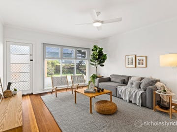 2/5 Barkly Street, Mornington, Vic 3931