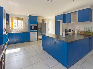 13 Turnworth Street, Elizabeth Downs, SA 5113