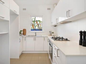 3/64 Raglan Street, Mosman, NSW 2088