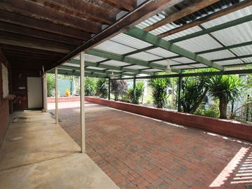 11 Little Crescent, Ayr, Qld 4807