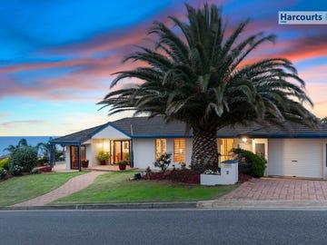 2 Sandpiper Terrace, Hallett Cove, SA 5158