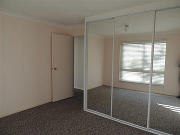 2 Elabana Avenue, Chain Valley Bay, NSW 2259