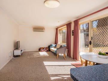 10 Kelly Avenue, Armidale, NSW 2350