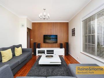 7/83-87 Mimosa Street, Bexley, NSW 2207