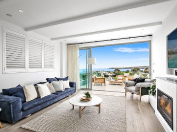 16 Eastbourne Avenue, Clovelly, NSW 2031