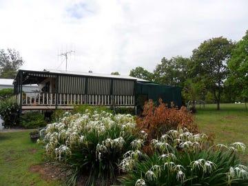 608 Curra Estate Road, Curra, Qld 4570