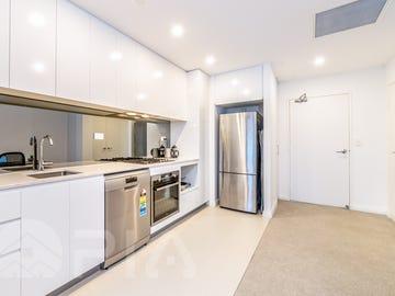 013B/37 Nancarrow Ave, Ryde, NSW 2112