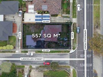149 Springvale Road, Springvale, Vic 3171