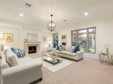 3 Vista Avenue, Kew, Vic 3101