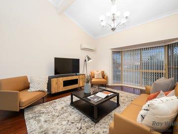 22 Alphitonia crescent, Sunnybank Hills, Qld 4109