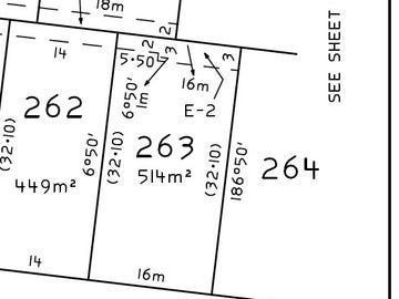 13 Firetail Avenue, Wallan, Vic 3756