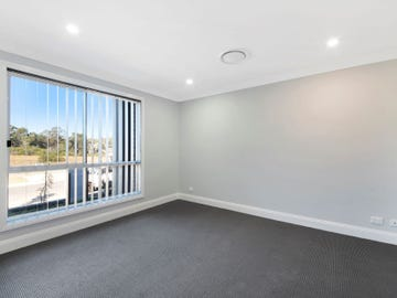 42 Poulton Terrace, Campbelltown, NSW 2560