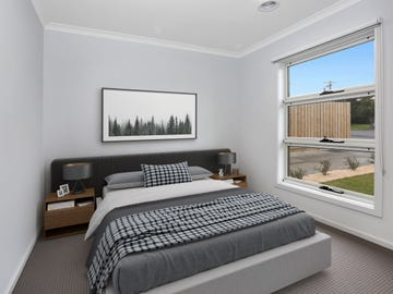 1-3/9 Chiller Court, Grovedale, Vic 3216