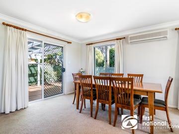 1/29 Riverview St, North Richmond, NSW 2754