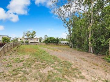 45 Rainforest Sanctuary Drive, Buderim, Qld 4556